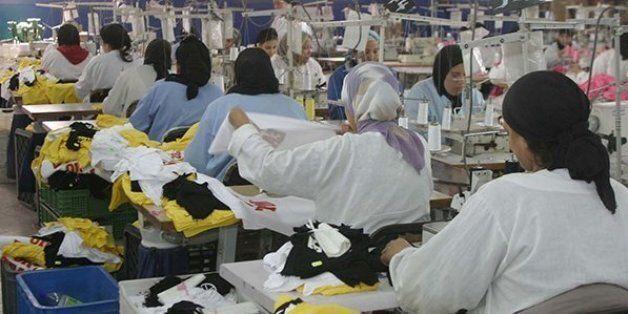 RSE: Et si les entreprises marocaines de textile-habillement se mettaient au