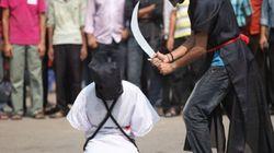 Arabie: 15 personnes condamnées à mort pour espionnage au profit de