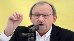 Un romancier français demande la requalification des massacres d'octobre 1961 en
