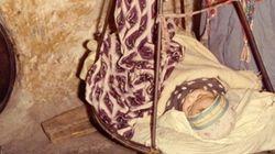 D'Azouza à Alger, ma vie pérégrine d'instit (XVII): le mois du