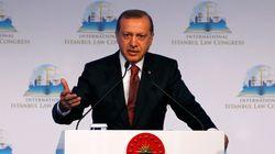 En Turquie, le projet de loi controversé sur les agressions sexuelles sur mineur a été