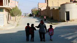 Le mal-être de l'enfant en Tunisie en quelques