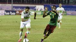 Mondial 2018 / Nigeria-Algérie: aucun droit à