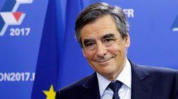 Primaire de la droite française: Fillon gagne, Sarkozy quitte la