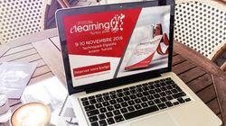 Lancement de la 5eme édition du Forum E-learning consacrée aux technologies