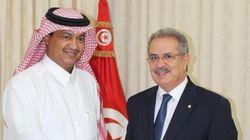 Tunisie: Un ministre ne devrait pas dire