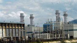 Sonatrach signe un contrat de 45 milliards DA avec le Chinois CPECC pour la réhabilitation de raffinerie de Sidi