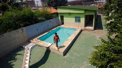 Vous pourrez à nouveau nager tranquillement dans vos piscines cet été, la taxe sur les piscines a été
