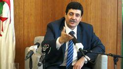 Tayeb Zitouni affirme que l'écriture de l'Histoire nationale se fera