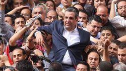 Egypte: le président du syndicat de la presse condamné à 2 ans de