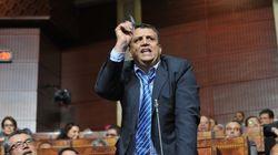 Abdellatif Ouahbi, nouveau