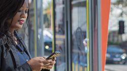 Vidéos sur mobiles, l'optimisme d'Ericsson malgré un fort taux d'insatisfaction des
