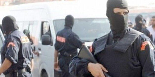 Un homme affilié à Al Qaïda arrêté à