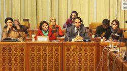 Tunisie: Des témoignages de victimes de la dictature retransmis en direct à la