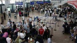 Air Algérie: suspension de la grève des