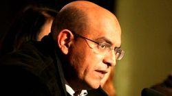 Le nouvel ouvrage de Hassan Aourid sur l'islam