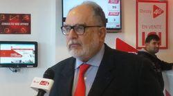Djezzy lance la 4G dans 13 wilayas