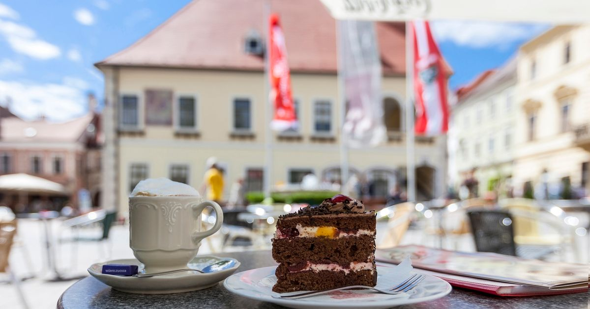 8 destinos para quem ama viajar e apreciar um bom café