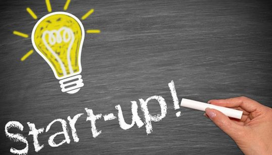 Ces startups tunisiennes qui vont faire parler