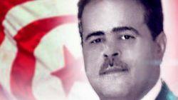 Non-lieu dans l'affaire de l'assassinat de Lotfi Naguedh: L'Association des juges hausse le
