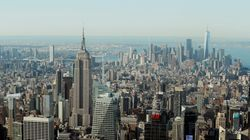 New York City To Consider Bill To Budget Climate Emissions Like