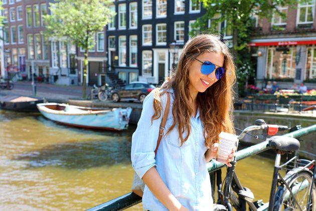 8 destinos para quem ama viajar e apreciar um bom