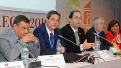 Déclarations, plan d'action, financements: La Tunisie renforce sa coopération en matière d'environnement lors de la