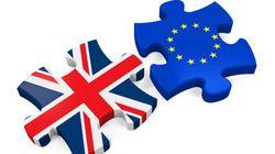 Le Brexit devrait coûter 140 milliards d'euros au contribuable