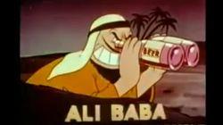 Ces clichés sur les Arabes au cinéma et à la