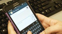 Mobile: Bientôt vous pourrez changer d'opérateur en gardant le même