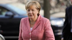 Merkel, candidate, détient déjà le record de longévité au pouvoir en