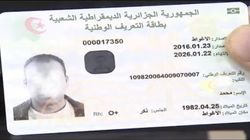 Diaspora algérienne: lancement du retrait via internet de la carte nationale et du passeport
