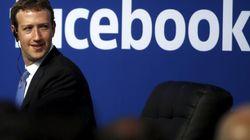 Accusés d'avoir favorisé les sites de propagande pro-Trump, Facebook et Google changent leurs