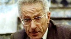 Le centenaire de la naissance de Mouloud Mammeri commémoré durant cinq mois en