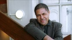 Le penseur algérien Malek Chebel sera inhumé aujourd'hui à