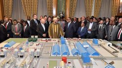 En Ethiopie, le Maroc traduit en actes concrets sa vision de la coopération