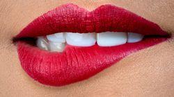 Dix rouges à lèvres qui
