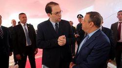 COP22: Le développement économique et durable ne sont pas indissociables affirme Youssef