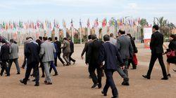 La COP22, une aubaine pour le tourisme au
