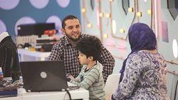 Un ingénieur d'Algérie Télécom primé à la 8e édition de