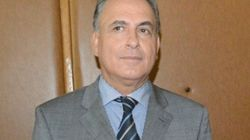 L'ancien ambassadeur du Maroc à Madagascar fait l'objet d'une