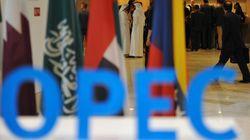Opep: Production record en octobre, l'AIE craint une autre année de prix bas sans un