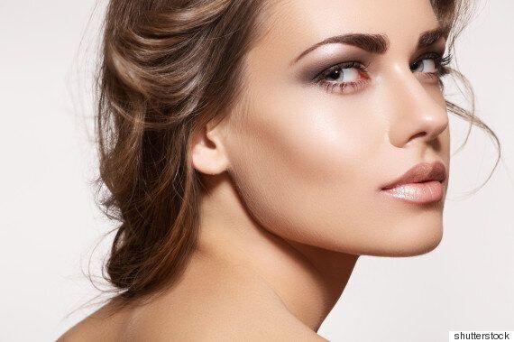 9 tendances de beauté à éviter