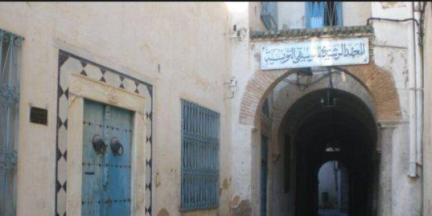 Tunisie: Un collectif d'associations se mobilise pour sauver la