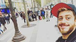Des stars marocaines et libanaises expriment leur soutien à Saad Lamjarred