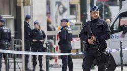 Qui est Oussama Atar, le Belgo-marocain soupçonné d'avoir coordonné les attentats de Paris et Bruxelles depuis la