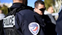 France: un nouvel attentat déjoué, sept