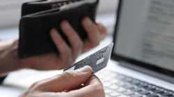 Naftal lance sa carte de paiement électronique de