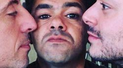 Jamel Debbouze rejoint Gad Elmaleh sur scène (et fait sa
