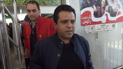 Slim Riahi porte plainte contre Walid Jalled et se prononce contre la loi de Finances
